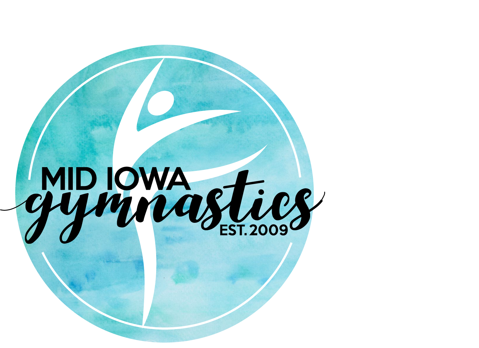 Mid Iowa Gymnastics